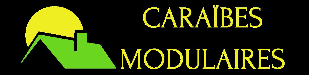 Caraïbes Modulaires